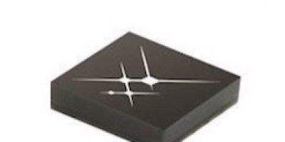 Skyworks introduces FEM for Bluetooth Low Energy/802.15.4/Thread/ZigBee