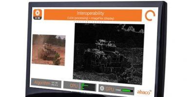 ImageFlex 2.0 speeds development of autonomous vehicles