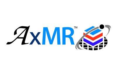 Allegro MicroSystems announces AxMR technology for magnetic sensor ICs
