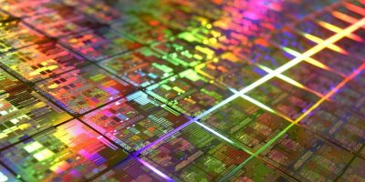 Framos develops IP core and evaluation board for Xilinx FPGAs