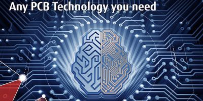 Fujitsu expands PCB offering