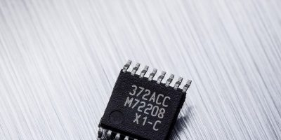 Position sensor IC is ASIL-ready
