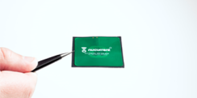 NuCurrent believes it wins smartphone race with Qi-charging antennae