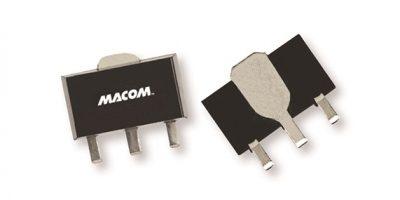 Richardson RFPD introduces Macom's high-performance CATV amplifier