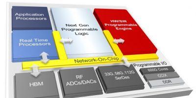 ACAP exceeds FPGAs says Xilinx