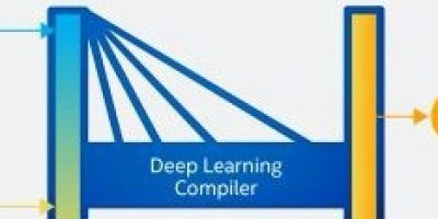 Intel boosts AI development with open source nGraph in Open Source connunis
