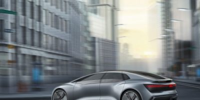 Powerful IT security for the car of the future – research alliance develops new approaches