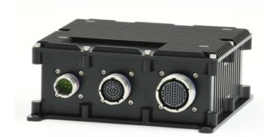 Diamond Systems introduces compact rugged mission computing systems