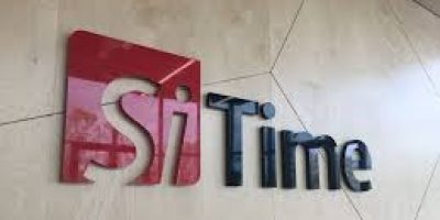 Premier Farnell signs global franchise with SiTime