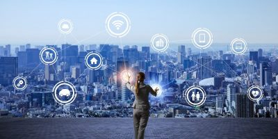 Government policies helping to drive smart grid growth, says GlobalData