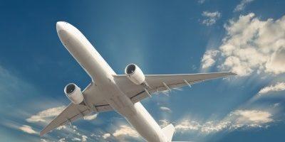 Avionic system integrators harness second generation IMA development platform