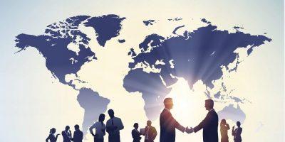 Avnet Silica partners with Digi International for IoT technologies