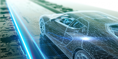 Maxim Works With Qualcomm Automotive Solutions on Infotainment Applications for the Smart, Connected Car