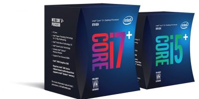 Rutronik adds boxsets for Intel Core i7+ and Core i5+