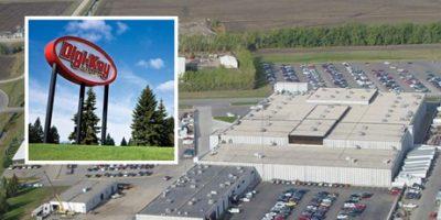 Digi-Key extends its industrial automation portfolio