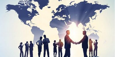 Future Electronics signs global franchise agreement with Inventek Systems