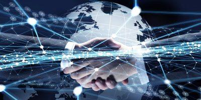 Future Electronics enhances Nebula IoT development kit