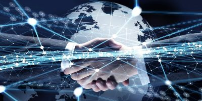 The Industrial Internet Consortium and Openfog Consortium join forces