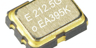 Crystal oscillators have architecture choices