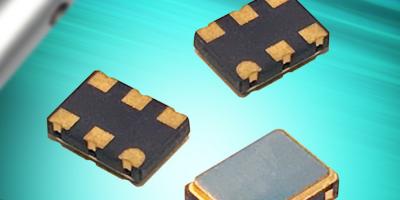 Euroquartz adds HCSL oscillator for reduced noise