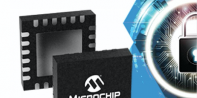 Farnell element14 offers Microchip SAM L10 and SAM L11 eval kits for IoT