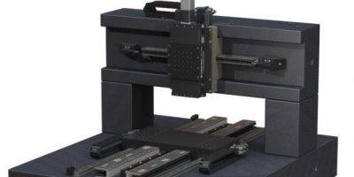 IGM motion platform promises more cost-effective production