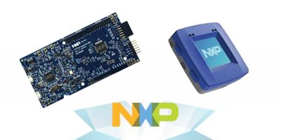 Farnell element14 expands portfolio of NXP semiconductor devices
