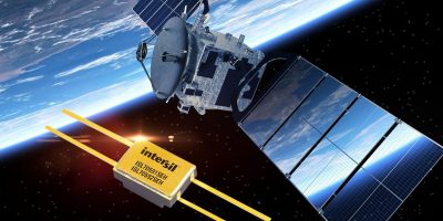 Current sources simplify satellite subsystem design, claims Renesas