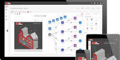 IoT Studio design tool to provide simple solutions
