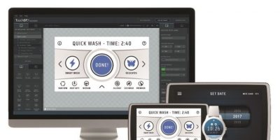 STMicroelectronics adds free design software to STM32 ecosystem