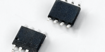 Hybrid module protects Ethernet PHY chips