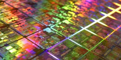 MagnaChip improves on-resistance with 0.18 micron bipolar-CMOS-DMOS process
