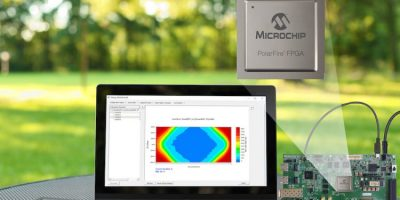 Libero SoC design suite v12.0 delivers productivity gains for FPGA design