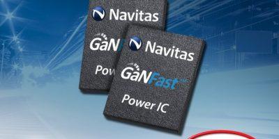 Navitas and Digi-Key sign global online distribution deal