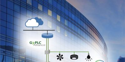 Renesas Electronics simplifies automation network for buildings