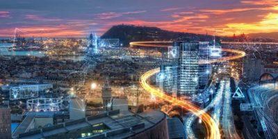 Arrow Electronics joins Siemens' MindSphere partner programme to extend its Industrial IoT offering