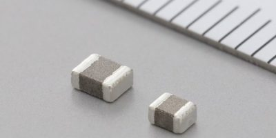 Inductors protect for ADAS and powertrain components