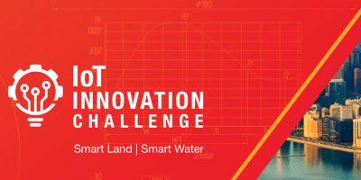 IoT Innovations Challenge – #KeysightIoTChallenge