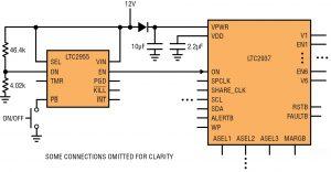 M136 Fig9