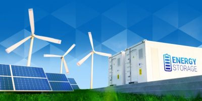 ADI at PCIM 2019: Showcases battery management  and power conversion solutions