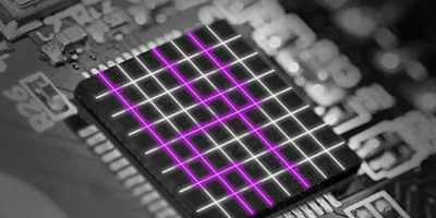 FlashXE ecosystem supports 3D NAND storage systems