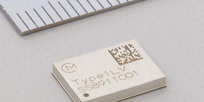 Murata and Cypress develop battery saving Wi-Fi-Bluetooth module