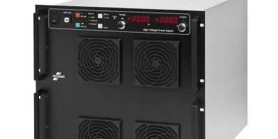 Technix appoints Powerstax exclusive UK distributor