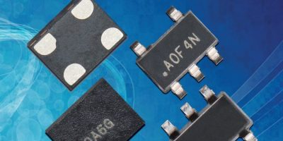AEL Crystals extends range with SiTime MEMS oscillators
