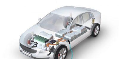 Reference design accelerates HEV/EVs battery monitoring design