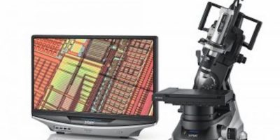 Keyence believes VHX-7000 4K microscope will meet future needs