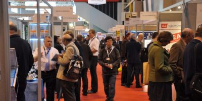 WNIE Live 2019 – Discover the best in the electronics industry!