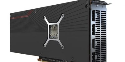 AMD claims world-first for PCIe 4.0-ready graphics cards