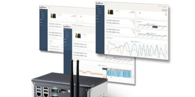 Adlink upgrades MCM for system-wide coverage