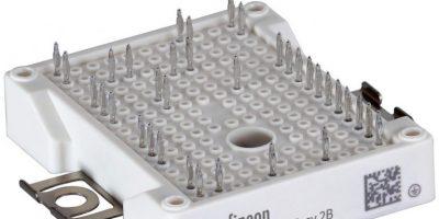 ANPC inverter design secures 'sweet spot' for PV